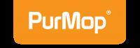 logo_purmop
